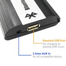 lexus rx300 jacking mode aliexpress com buy apps2car car stereo bluetooth hand free