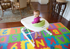 Baby Carpet 5 Best Baby Walker For Carpet In 2017 Buyer U0027s Guide And Reviews