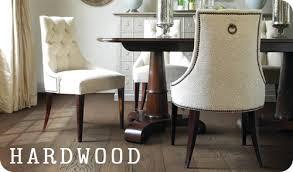 flooring products flooring hardwood granite countertops