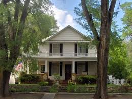 3 bedroom houses for rent in colorado springs old colorado springs 1902 downtown house with an outdoor kitchen