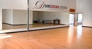 studio floor rentals u2014 dancessense studios
