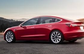 updated federal ev tax credit explained will your tesla model 3