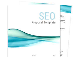 Free Spreadsheet For Windows 8 Free Business Proposal Templates