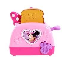 mickey mouse kitchen appliances minnie mouse kitchen bloomingcactus me