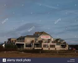 the beach house hotel surf shop fish shop restaurant and bar