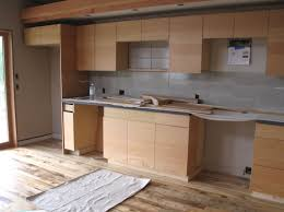 ingenuity refinishing kitchen cabinets tags how much to reface