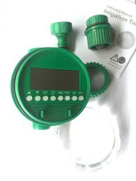 compare prices on timer water online shopping buy low price timer