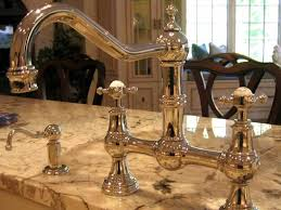 kitchen country kitchen faucets and 18 country kitchen faucets