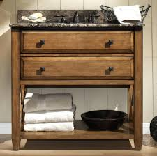 36 inch bathroom vanity without top awesome 36 inch bathroom