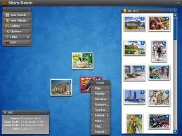 The Room Game For Pc - jigs w puzzle 2 the best jigsaw puzzle game for windows