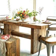 west elm expandable table west elm dining table internationalfranchise info