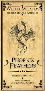 harry potter potion labels wolfsbane google search witchcraft