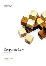 lexisnexis questions and answers contract law corporations law archives legibook law bookshop