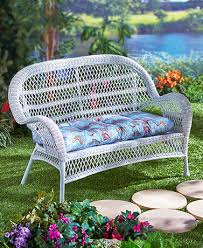 outdoor chair cushions ltd commodities