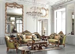 traditional formal living room furniture sets traditional traditional living room sofa traditional formal living room ideas