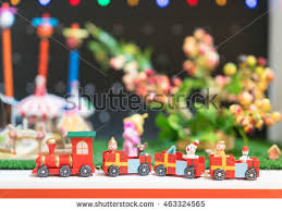 miniature christmas lights stock images royalty free images