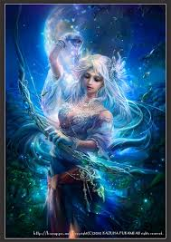 goddess of the moon smitefire