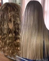 cut before dye hair 39 best haircolor foils balayage vivids by autumnxhairdresser