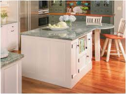 premade kitchen islands awesome pre assembled portable kitchen islands