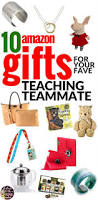 best 25 teacher treats ideas on pinterest teacher presents