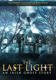 ghost writer movie location amazon com the last light an irish ghost story purge the