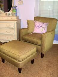 Reading Chairs For Sale Design Ideas Chairs Chair Adorable To Make Living Room Accent Chairs