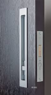 Cabinet Door Locks Latches by Best 25 Barn Door Locks Ideas On Pinterest Door Locks Privacy