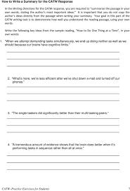 sample national junior honor society essay catw essay samples my essays esayban g my essays essay writing essay catw essay