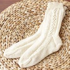 pattern kroy socks kroy socks free knit pattern lightweights pinterest knit