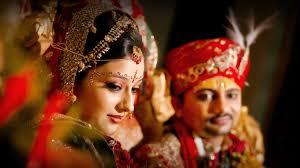 Candid Photography Best Candid Wedding Photographers In Chennai Impress Stills