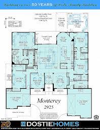 dsc floor plan dsc floor plan fresh hamilton ii floor plan models logan homes