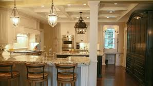 custom home interiors companies millwork products