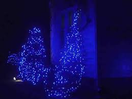 outdoor led christmas lights outdoor christmas light decorating ideas pictures tom s tek stop