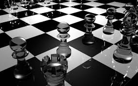 chess board wallpapers 36 wallpapers u2013 adorable wallpapers