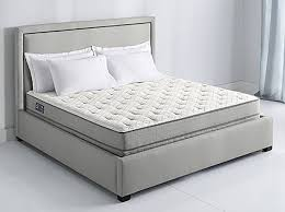 Select Comfort Bed Frame Sleep Number Bed Reviews What You Need To