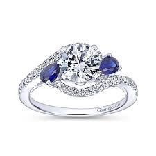 wohnideen reinartz jchen engagement rings with sapphire 100 images buy blue sapphire