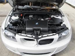 bmw 1 series diesel engine used bmw page engines cheap used engines