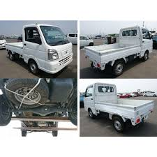 nissan clipper truck nissan pickup small size 147 500 imported july2017 ibay