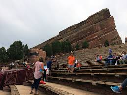 martini rock pink martini concert at red rocks co a travel for taste