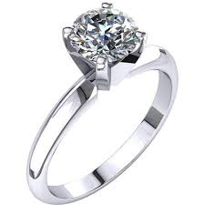 big diamond engagement rings clarity enhanced big diamond engagement rings and stud earrings