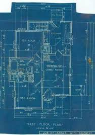 willis tower floor plan perfect sears tower plans myhomeimprovement