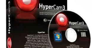 Barnes Pc Plus Key Machine Hypercam 3 6 Activation Code Plus Serial Key Download Full Version