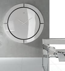 Wohnzimmer Uhren Zum Hinstellen Moderne Renovierung Und Innenarchitektur Schönes Wohnzimmer