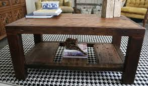 thankful kitchen tables ashley furniture tags coffee table