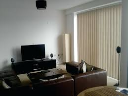 Commercial Window Blinds And Shades Window Blinds Window Blinds For Office Shades Shutters Best Home