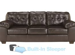 best snapshot of meaning cheap sofa sets under 500 under enlivened