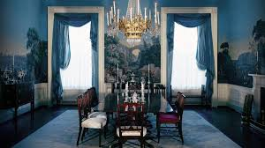 house inside the white house inside story pbs programs pbs