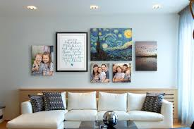 Home Wall Display 10 Art Picks For A Magazine Worthy Gallery Wall Display