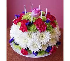 balloon delivery nashville tn birthday flowers delivery nashville tn flowers by louis hody