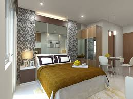 Small Apartment Bedroom Arrangement Ideas Bedroom Admirable Apartment Bedroom Designs With Grey Painted